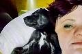 Utopené kamarátky z Rožňavy: Zuzana, Zdenka a Katarína v osudný večer zachránili 28 psov