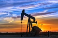 To poteší: Iránci na juhu krajiny objavili obrovské ropné polia