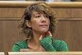 Nicholsonová, obvinená z prostitúcie, podáva trestné oznámenie: Je za tým človek z politického prostredia!
