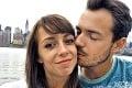 Hviezda Oteckov Dávid Hartl sa bude čoskoro ženiť: Prezradil detaily svadby