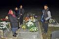 Ich tragické osudy dojali celé Slovensko: Rodiny a kamaráti spomínajú na milovaných, o ktorých prišli tento rok