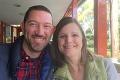 Laura a jej manžel sa s tehotnou ženou dohodli na adopcii jej bábätka: Šokujúce odhalenie v deň pôrodu!