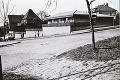 Luxusný život Karla Gotta (†80): Miloval vily a drahé autá, aj doma chodil v lakovkách