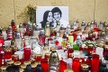 Posun vo vyšetrovaní vraždy Kuciaka a Kušnírovej: Prokurátor podal obžalobu na Mariana Kočnera