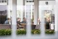 Exprezident Andrej Kiska: Tajné stretnutie s majiteľmi Esetu