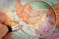 Na tento kvíz nepotrebujete encyklopedické vedomosti: Otestujte sa z geografie!
