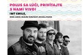 Slávnostné otvorenie VIVO! Bratislava už o tri týždne