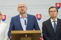 Politici reagujú na drogovú minulosť Trubana: Ostré slová Fica a Matoviča, Kiska prekvapil