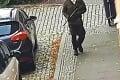 Strelec z Halle si svoje vyčíňanie nakrúcal na kameru: 36 minút vraždenia na videu!