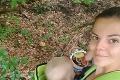 Bohatá fotogaléria jesenných úlovkov: Skúsených hubárov tromfli detičky! Aha, aký maxi hríb našli na Záhorí