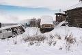 Dominikov film z najchladnejšej dediny na svete mieri na Oscara: Z detailov z nakrúcania vás bude mraziť!