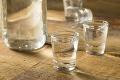 Cez Veľkú noc sa často nalieva alkohol aj mladistvým: Po slovách odborníka to už nespravíte