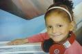 Zdrvení rodičia Ninky († 6), ktorá zomrela v nemocnici, čakajú na spravodlivosť 5 rokov: Nečakaný zvrat