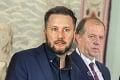 Vzbura primátorov proti Bugárovmu návrhu: Béla, toto nie, prídeme o milióny!