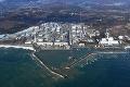 Rozhodnutie, ktoré zarazilo celý svet: Japonsko vypustí kontaminovanú vodu z Fukušimy do mora