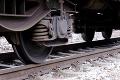Rušňovodič nemal šancu: Život 48-ročnej Košičanky vyhasol pod kolesami vlaku