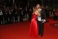 Český milionár pokľakol na červenom koberci v Cannes: S bývalou striptérkou randí len 6 týždňov