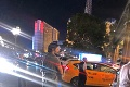EXKLUZÍVNE Kaliňák ohlásil koniec v politike, odišiel si užívať do Las Vegas! Fotky z luxusnej dovolenky