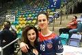 Iveta Malachovská dohodila flek pre dcéru: Aká odmena na ňu čaká?