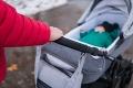 Oteckov na materskej čaká zmena k lepšiemu: Cigániková má ďalší návrh, toto by bola revolúcia