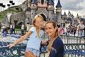 Šmahel o nehode sanitky, kde bola jeho 800-gramová dcérka Emka: Odkaz zdravotníkom! Reaguje aj Kalisová