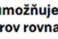 Ohrozená dohoda s KDH! Štefunko sľúbil gejom a lesbičkám zákon: Konflikt na registrovaných partnerstvách?