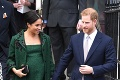 Bývalá kamoška Meghan vyzradila o vojvodkyni tajomstvo: Rana pod pás pre Harryho, toto ho položí