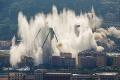 V Taliansku ukončili vyšetrovanie pádu mosta v Janove, minister dopravy je zhrozený: Šokujúce zistenia!