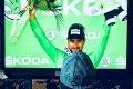 Najdojímavejší moment po víťazstve Peťa Sagana: Záber na jeho synčeka Marlona roztápa srdcia!