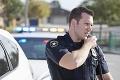 Policajti v Minneapolise sa podrobia rozsiahlemu vyšetrovaniu: Jasný cieľ
