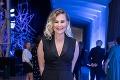 Ťažká rana pre herečku Zuzanu Haasovú: Rozvod! Žiadosť podal jej manžel