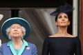 TOP 9 faktov o kráľovnej Alžbete, tretí vás prekvapí: Toto by ste na rešpektovanú ženu nepovedali
