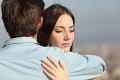 Slovenka chystá svadbu: Nepochopíte, čo chce vyviesť snúbencovi predtým, než mu povie áno