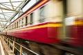 Smrtiace horúčavy: Vo vagóne bez klimatizácie zomreli štyria ľudia