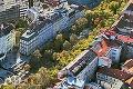 Herečka Silvia Petöová († 50) pred smrťou investovala státisíce: Záhadná kúpa dvoch bytov