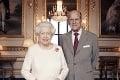 Čo sa bude diať po smrti princa Philipa († 99): Trúchlenie v kráľovskej rodine má svoje pravidlá