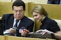 Ruské médiá zverejnili, že Putinova sexi milenka porodila dvojčatá: Nečakaný zvrat o pár hodín neskôr