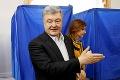 Jednoznačné víťazstvo Zelenského označujú ako novú éru: Čo prinesie Ukrajine komik prezident?