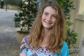 Dcéra išla v šľapajach matky, až do osudného dňa: Hrozivá predtucha sa naplnila