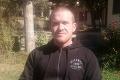 Útok na mešity v meste Christchurch: Strelec sa nedostavil na súdne vypočúvanie, ktoré inicioval