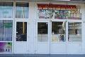 Prepadli lekáreň a večierku v Prešove školáci? Podozriví sú ôsmaci a deviataci