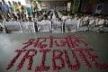 India besnie kvôli útoku, pri ktorom zahynulo 44 policajtov: Premiér sľubuje drvivú odpoveď!