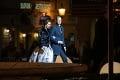 FOTOgaléria z príchodov na Ples v opere: Markizáčka prekvapila vizážou, Evelyn ukázala viac, než chcela!