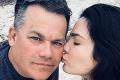 Tínedžerka sa dala dokopy s o 33 rokov starším mužom: Šok po štyroch týždňoch randenia
