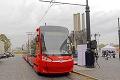 Dostavba električkovej trate v Petržalke v nedohľadne: Územné rozhodnutie nie je právoplatné