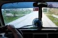 Na Kube havaroval autobus plný turistov: Zahynulo 7 ľudí, desiatky sú zranené
