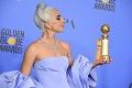 Streľba u Lady Gaga! Jej blízky človek skončil v kaluži krvi: Speváčka vypísala horibilnú odmenu
