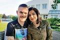 Hviezda Oteckov Kristína Turjanová priznala ťažké obdobie: Padám na hubu