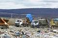 Skládky sú najväčší hriech  proti prírode: Slovensko patrí v spracovaní odpadov medzi najhoršie krajiny EÚ
