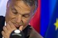 Slová, ktoré nechcel počuť nikto: V Maďarsku sa začala tretia vlna nákazy koronavírusom